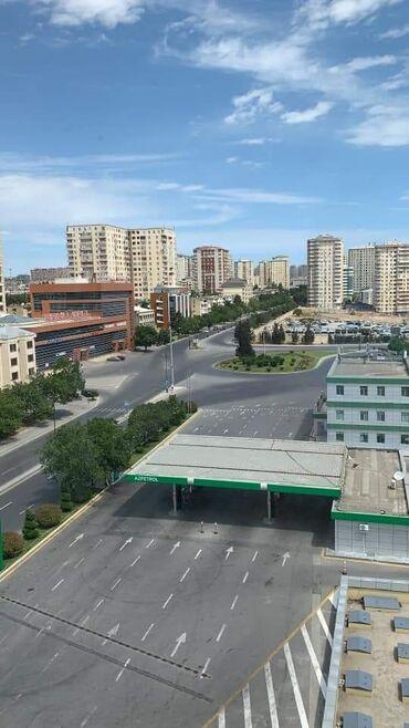снять квартиру почасово - Azərbaycan: Куплю квартиру на Ени Ясамал или в центре Хылдалана. Площадь от 65 до