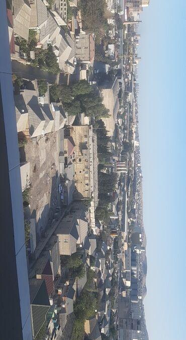 ps 2 qiymeti в Азербайджан: Продается квартира: 2 комнаты, 60 кв. м