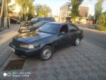 Автомобили в Бишкек: Daewoo Nexia 1.6 л. 2003