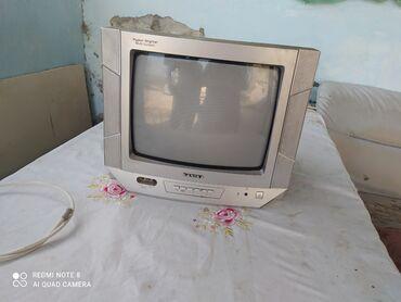 qaz 53 samosval satilir in Azərbaycan | QAZ: Televizorlar