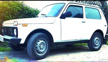 niva tekeri satilir - Azərbaycan: VAZ (LADA) 2108 1.7 l. 2008 | 250000 km