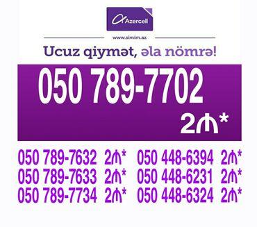 mobil nomreler - Azərbaycan: Nomreler topdanda satilir. Ada kecirilib senedlesdirilir. Balans 3 azn