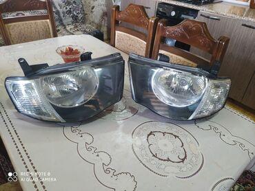 l200 - Azərbaycan: Mitsubishi l200 pikap 2014 modelin orginal çox az istifadə edilmiş