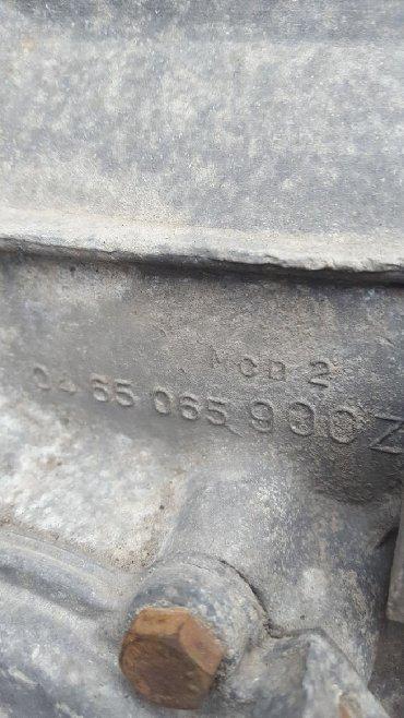 bentley mulsanne 675 v8 в Кыргызстан: Коробка автомат Rover двигатель V8 девяностый год