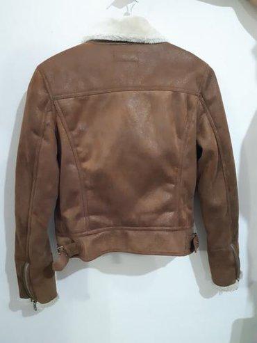 Personalni proizvodi - Vrsac: Ženske jakne