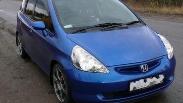 Ищу работу со своей машиной - Кыргызстан: Ищу работу со своим авто авто !!!!
