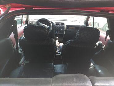 Opel Calibra 2 l. 1992 | 250000 km