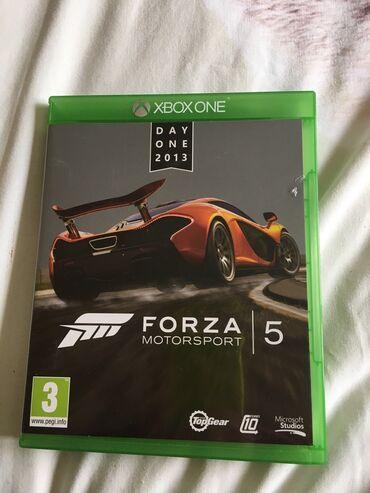 Xbox One Azərbaycanda: Xbox One oyunlari!   Xbox One uchun istenilen oyun (digital)  Oyun dis