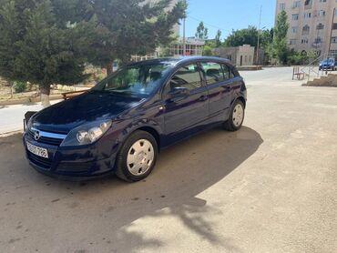 Opel Astra 1.4 l. 2006   147755 km