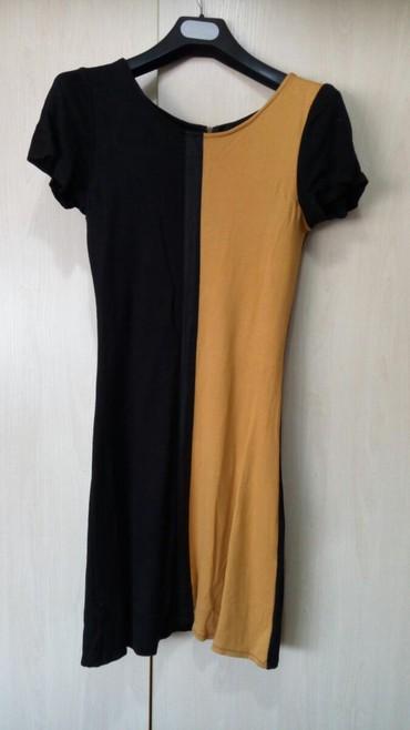 спортивная одежда больших размеров в Кыргызстан: Платье Вечернее Adrixx L