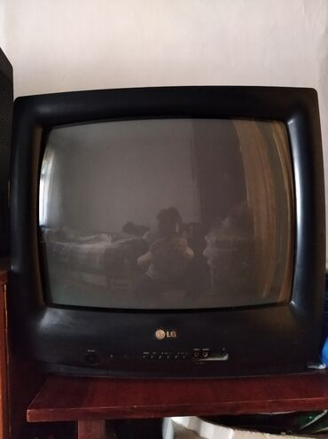 Продаю телевизоры Funai диагон 37см Panasonic диаг 62 см LG диаг 51