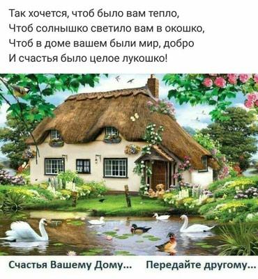 ad-image-46942398