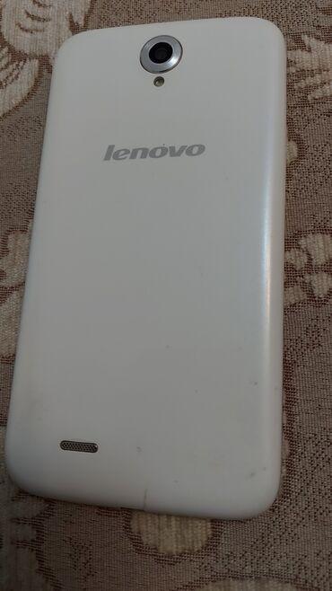 Lenovo - Кыргызстан: Lenovo, зарядка .= 700сом на запчасти