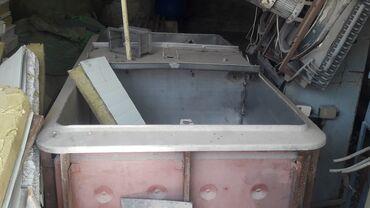 Молочные сырные оборудование.нерж ванны емкостья. сеператор,и много др