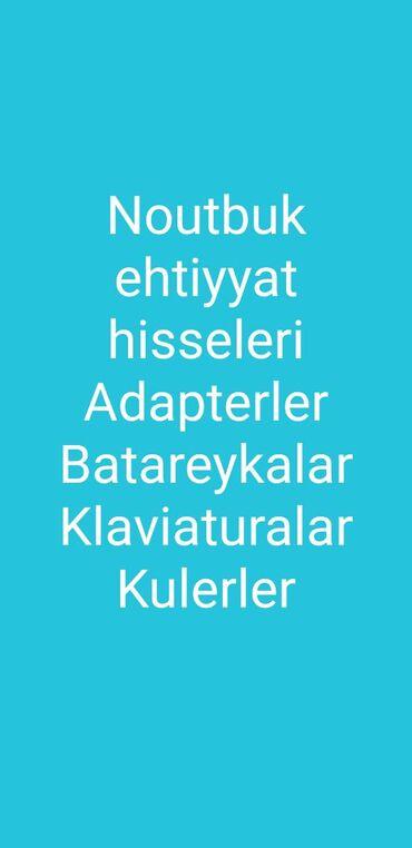 - Azərbaycan: Baki 28 may