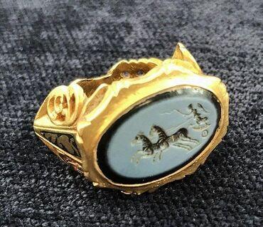Найдено кольцо 750 пробы, кольцо увесистое. Ищу хозяина или хозяйку