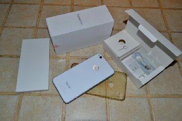 Huawei-honor-6 - Srbija: Huawei Honor 8 lite dual simstar godinu dana, kao nov, full oprema