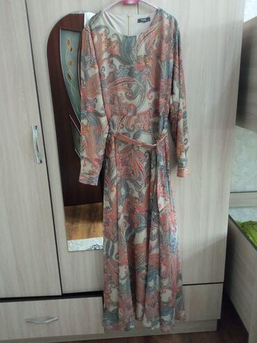 Продаю платье новое размер 44 Турция . Размер не подошёл. Не