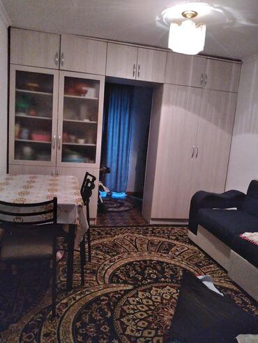 ������������ 1 ������������������ ���������������� �� �������������� в Кыргызстан: Общежитие и гостиничного типа, 1 комната, 22 кв. м С мебелью