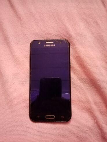 большая клетка для морской свинки в Азербайджан: Samsung Galaxy J5 8 ГБ Черный