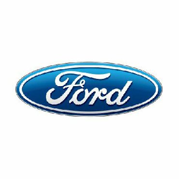 ford laser в Кыргызстан: Оригинальные б/у запчасти из европы на форд!!!фокус:-1.8 дизель TDDI