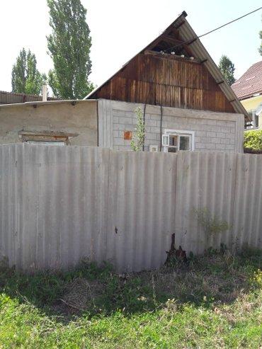 Продаю дом воронцовка имееться in Лебединовка