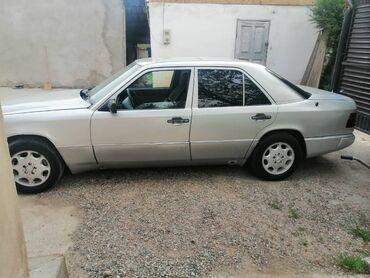 Mercedes-Benz 300 1992 | 12055756 км