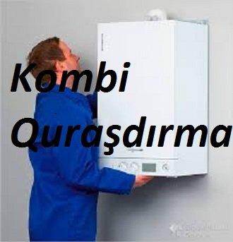 Услуга вызов мастера на дом. в Bakı