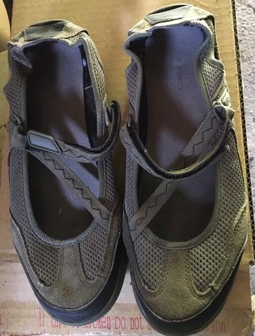 Ženska patike i atletske cipele - Novi Pazar