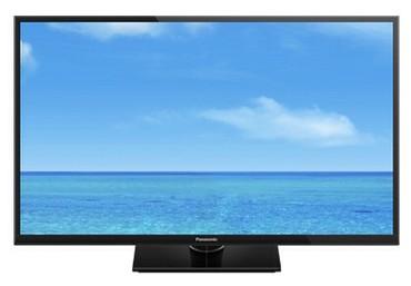 """телевизор 72 диагональ в Кыргызстан: Тип:ЖК-телевизорДиагональ:32"""" (81 см)Частота обновления:100"""
