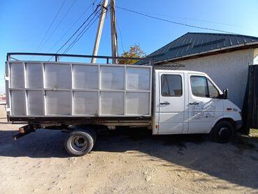купить спринтер в германии в Кыргызстан: Спринтер такси по городу