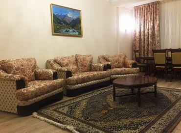 кафе с детскими площадками in Кыргызстан | ДРУГИЕ ТОВАРЫ ДЛЯ ДЕТЕЙ: 4 комнаты, 124 кв. м, С мебелью полностью