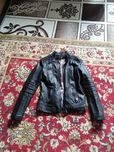 Личные вещи - Каракол: Куртки