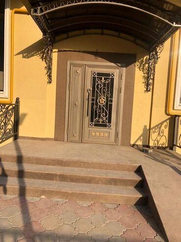 сахарная эпиляция зон в Кыргызстан: Продается квартира: 1 комната, 50 кв. м