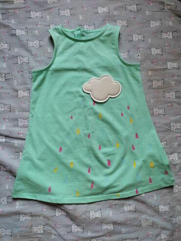 Платье детское  Li-ning На рост 90 см 700с  Не звонить, писать на вотс