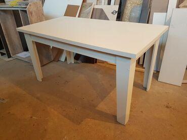 Кухонные столы,Офисные столы,Компьютерные столы,Маникюрные
