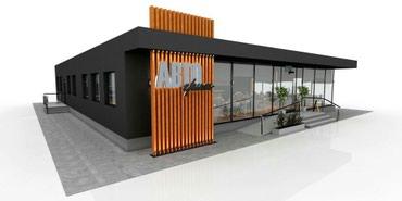 Архитектор принимаем заказы. любой сложности .... в Бишкек