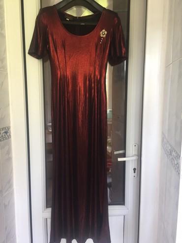 """красное платье на свадьбу в Кыргызстан: Платье вечернее, коктельноеAngelica"""" brand - Длинное макси Платье на"""