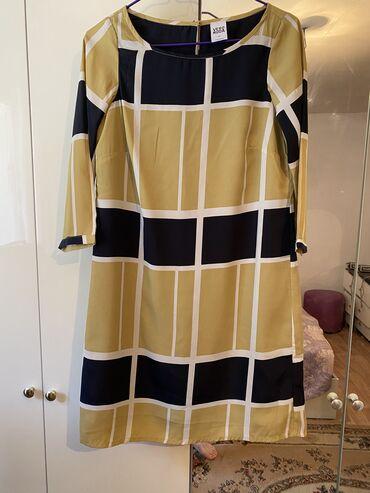 Платье Vero moda отличного качества, идеальное состояние, размер xs