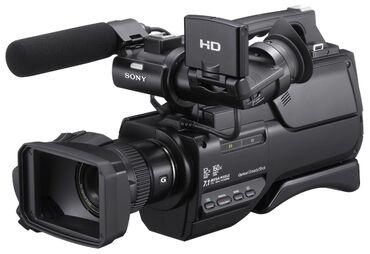 hd 1500 в Азербайджан: Sony 1500 tezedir Toylarda capilmiyib 1 il mende olub bagca mekteb