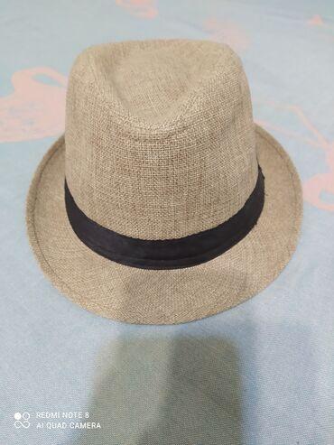 липотрим как отличить подделку в Кыргызстан: Шляпа отличного качества и состояния, размер 56-58