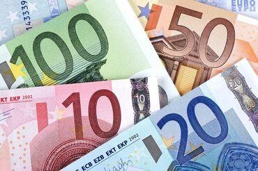 Nekretnine - Srbija: NEPOVRATNI KREDIT trebate zajam za gradnju, projekt nekretninama