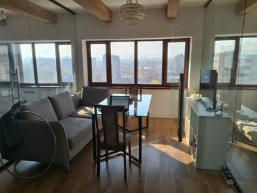 Apartment for sale: 1 bedroom, 50 sq. m