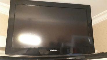Диагональ телевизора 92 см.Фирма Samsung - Xırdalan