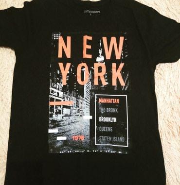 Продаю фирменные футболки. в Бишкек