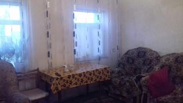 Bakı şəhərində ( Elan nomre 174 )