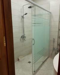 duş üçün gellər - Azərbaycan: Dus kabin sifarisi qebul olnur