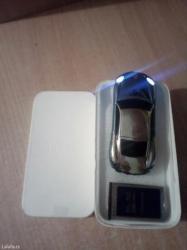 Porse telefon sa dve kartice,oba slota za karticu rade. Slot za