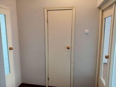 Продается квартира: 105 серия, Джал, 2 комнаты, 48 кв. м