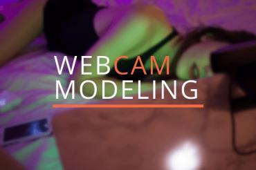 Online zarada - Srbija: ONLINE MODELING POSAOPotrebni Webcam Modeli *Posao od kuæe*Fleksibilno